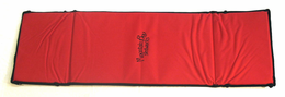 MOUNTAIN BOY SLEDWORKS Butterfly Wagon Pad - Click to enlarge