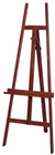 Richeson Lancaster Lyre Display Easel