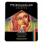 SANFORD� Prismacolor� Premier Colored Pencils 48 COLOR SET