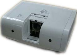 BOXLIGHT Fixed Projector Pro5000SL-913BDL (3.1 - 4.1) - Click to enlarge