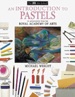 An Introduction to Pastels