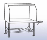 Arc Welding Bench-90