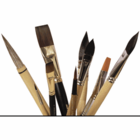 Tips for Caring for Your Artist Brushes