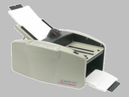 MARTIN YALE Martin Yale Electronic Ease-Of-Use AutoFolder