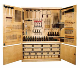 Shain Storage Solutions