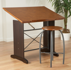 Studio Designs Sonoma Table with Stool