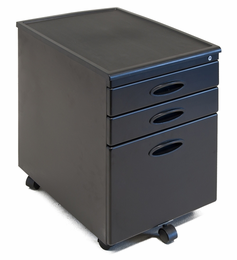 Studio Designs Calico File Cabinet - Click to enlarge