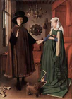 The Mystery of Jan van Eyck (DVD / VHS)