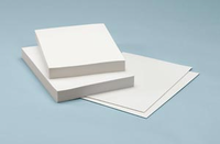 "Alvin� Budget Translucent Bond Tracing Paper 11"" x 17"" (500 sheets)"