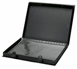 "Prestige� The Crusher Presentation Case 14"" x 17"""