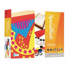 Speedball� Deluxe Screen Printing Kit