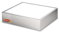 LIGHTRACER II ELITE� LIGHT BOX