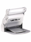 Verilux Natural Spectrum Book / Travel Light