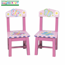 GUIDECRAFT Butterfly Products - Click to enlarge