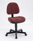 "Alvin Task Chair-""Premo"" Black"
