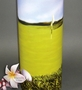 Golf Lovers 19th Hole Eco Friendly Cremation Scattering Tube - 2 sizes