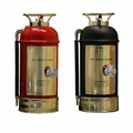 Fire Extinguisher Cremation Urns