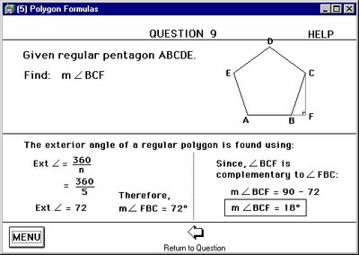 psychometric properties of the california critical thinking tests