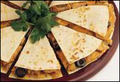 Halftime Chicken Quesadillas