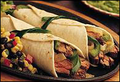 Cinco de Mayo Fajitas at MexGrocer.com