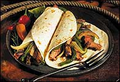 Fajitas - Sizzling Steak Fajitas