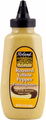Roland Roasted Yellow Pepper Finishing Sauce