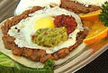 Huevos Rancheros - Mexican Recipe