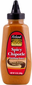 Roland Spicy Chipotle Finishing Sauce