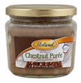 Roland Chestnut Puree
