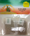Te de Limon - Lemon Tea Bag