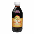 Real Vanilla Extract from Mexico