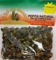 Pepita Natural - Hulled Pumpkin Seeds