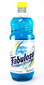 Fabuloso Ocean Fresh All Purpose Cleaner