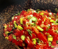 Pico de Gallo - Mexican Recipe
