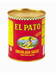 El Pato Red Chile Enchilada Sauce