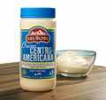 Crema Centro Americana Los Altos Sour Cream Tri-Pack