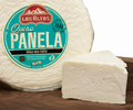 Queso Panela Los Altos (Semi Soft - Whole Milk Cheese)