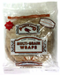 "Multi-Grain Wraps Regular Size 9"" by Porkyland"