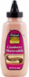 Roland Cramberry Horseradish Finishing Sauce