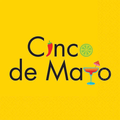 Celebrate Cinco de Mayo with MexGrocer.com