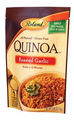 Roland Roasted Garlic Quinoa