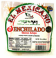 Queso Enchilado El Mexicano (Pack of 3)