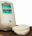 Adobera Queso Blanco Fresco Los Altos (Fresh Mexican Cheese)