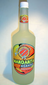 Margarita Mix Agavito - Non Alcoholic Mix for Tequila Margaritas