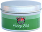 Big Acres Fancy Fish Spice & Rub
