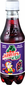Jarritos Kids Uva Blast 6.75 oz