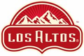 Los Altos Mexican Cheese - Queso Mexicano