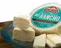 Queso Fresco Del Rancho Los Altos Cheese Tri-Pack