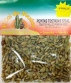 Pepitas Tostadas - Hulled Pumpkin Seeds no Salt