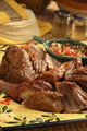 Carnitas Mexican Recipe